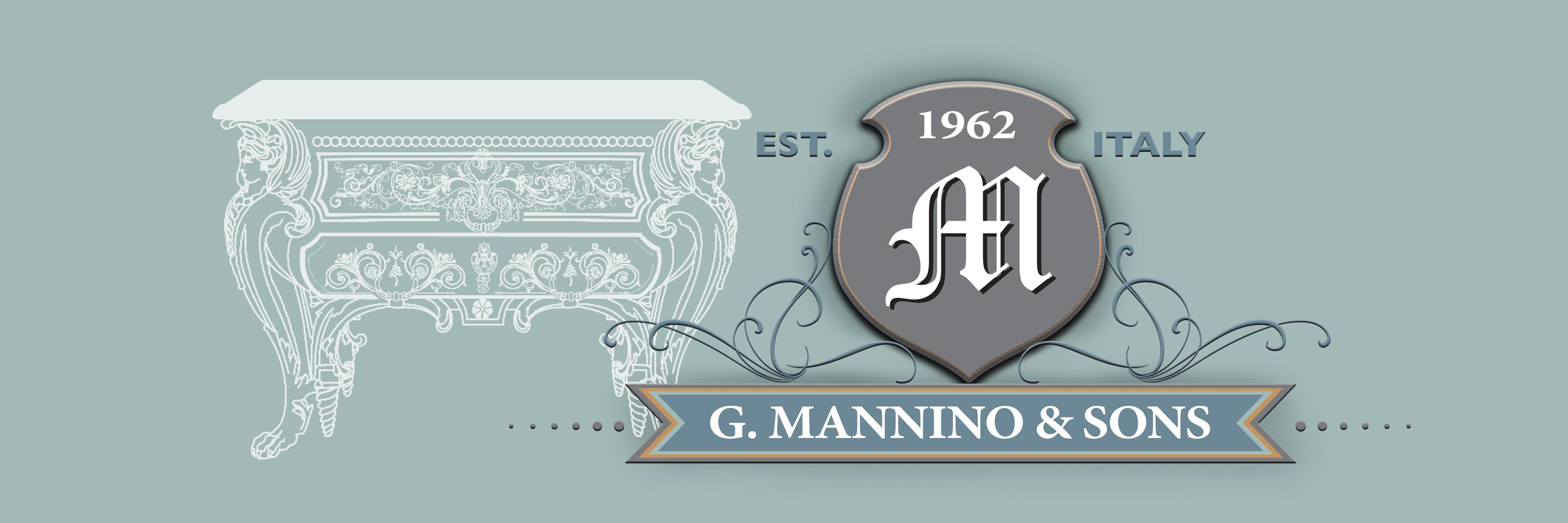 G Mannino & Sons