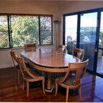 Dining Table 1